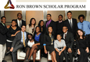 Guided Pathway Support Program & Ron Brown Scholarship