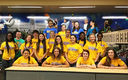 Toledo: Pharmacy Summer Camps for High School Juniors
