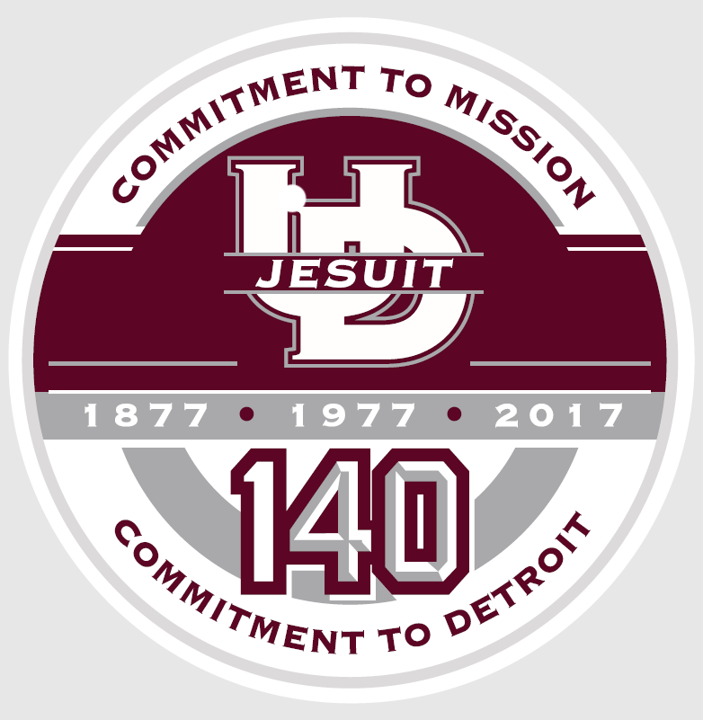 140 Years In Detroit Our Decision To Stay University Of Detroit
